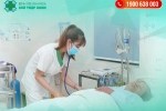 Chăm sóc sức khỏe sau tiêm vắc-xin covid-19