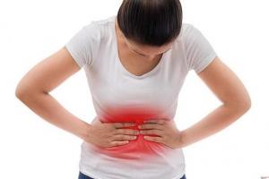 5 bệnh đường tiêu hóa thường gặp và cách phòng ngừa