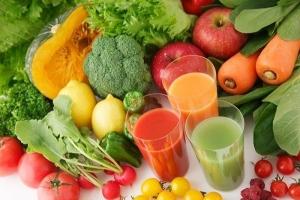 7 quy tắc dinh dưỡng cực tốt cho người bị gan nhiễm mỡ