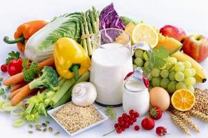 Cách phân biệt bệnh COVID-19 với cảm cúm